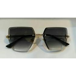 عینک سرتینو