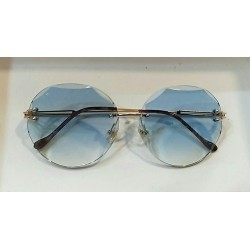 عینک چنل