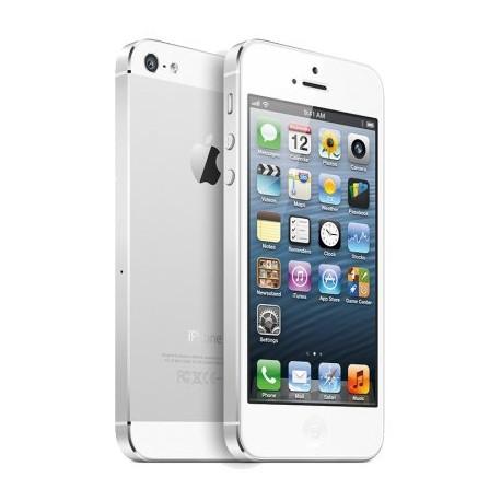 Apple 5s 16 G اپل