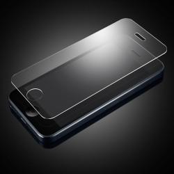 برچسب گلاس گوشی اپل