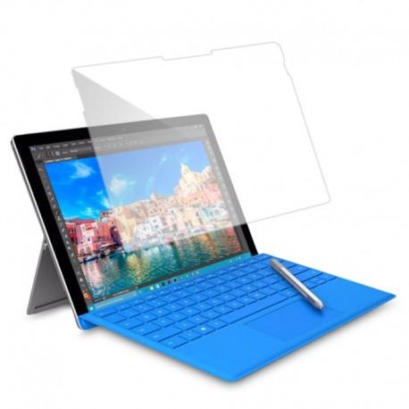 برچسب شیشه ای(گلس) صفحه نمایش لپ تاپ