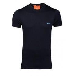 پیراهن ورزشی فلامنت لاکرا