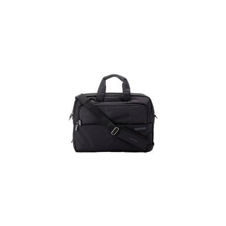 کیف دستی لپ تاپ دارای ضربه گیر