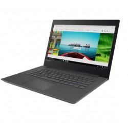 Lenovo IdeaPad IP130 i7-8550U