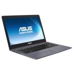 ASUS N580GD i7 8750H