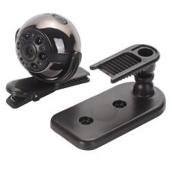دوربین Mini DV SQ9