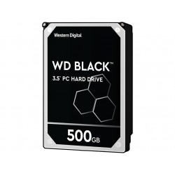 WD BLACK 500GB 1TB و ...