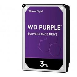 WD PURPLE 500GB,1TB,...