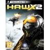 HAWX2 XBOX360