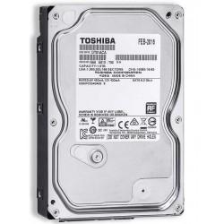 Toshiba HDD 500GB,1TB,...