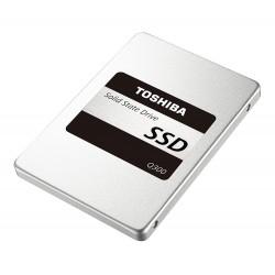 Toshiba SSD Q300 480GB,960GB,...