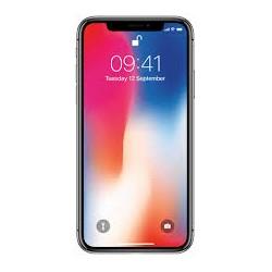 Apple iPhone 10 256GB