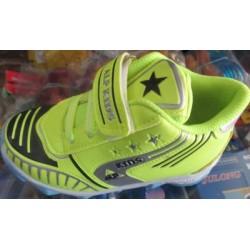 کفش آلپ بچگانه ALP