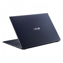ASUS K571 LI i7 LH