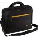 کیف دستی لپ تاپ