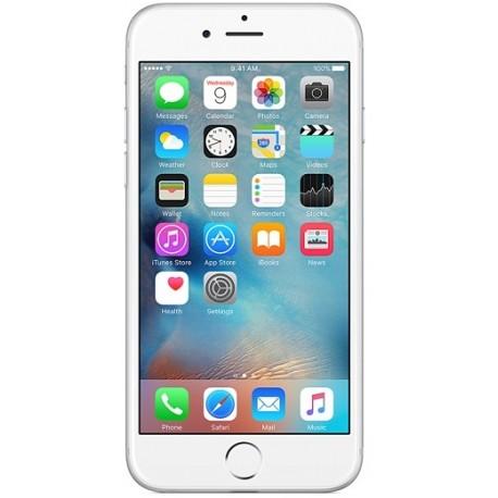 اپل Apple iPhone 6s