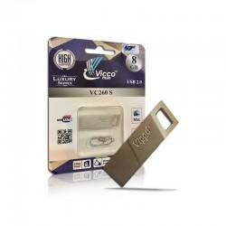 VC260S 8G USB2