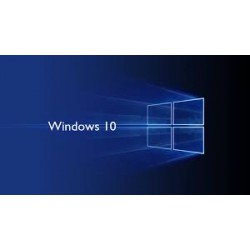 windows10+office2016